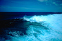Big Waves in the middle of the ocean, Coral Reef, Barrier Reef, NDCV02P07_05.1275