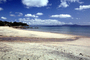 Beach, Sand, Ocean, calm, peaceful, NDNV01P12_18