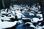 Ice, cold, snow, NMTV01P01_16
