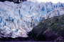 Crevice, Glacier, Kenai Fjords National Park, NNAV02P14_18