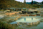Hot Spring, Geothermal Feature, activity