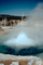 Hot Spring, Geyser, Geothermal Feature, activity, NNYV02P04_07.0938