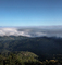Fog under Mt. Tamalpais, NPND04_194