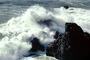 Big Frothy Waves, Spray, Marin Headlands, Marin County, Point Bonita, NPNV12P10_10