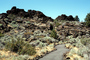 Fleener Chimneys, Lava Flows, NPNV13P10_16