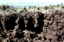 Fleener Chimneys, Lava Flows, NPNV13P10_17