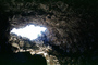 Skull Ice Cave, Lava Tube, Cave, Lava Formations, underground, cavern, fairy tale land, magma, magmatic, NPNV13P11_12