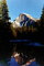 Half Dome and Merced River, NPYV01P01_17