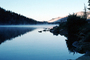 Reflecting Lake, Mountain, Calm, water, NPYV02P08_11