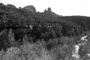 Sedona, Oak Creek Canyon, NSAPCD3344_083