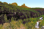 Sedona, Oak Creek Canyon, NSAPCD3344_083B