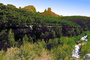 Sedona, Oak Creek Canyon, NSAPCD3344_083C
