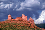 Sedona, Oak Creek Canyon, NSAV01P01_17