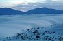 White Sands National Monument, New Mexico, NSMV01P03_18