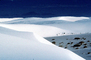 White Sands National Monument, New Mexico, NSMV01P08_05