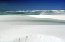 White Sands National Monument, New Mexico, NSMV01P08_15