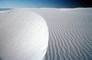 White Sands National Monument, New Mexico, NSMV01P09_14