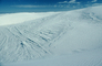 White Sands National Monument, New Mexico, NSMV01P10_02