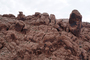 Sandstone Rock Formations, Geoforms, NSUD01_151