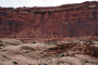 Sandstone Rock Formations, Geoforms, NSUD01_152