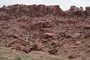 Sandstone Rock Formations, Geoforms, NSUD01_156