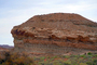 Sandstone Rock Formations, Geoforms, NSUD01_157