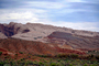 Sandstone Rock Formations, Geoforms, NSUD01_158