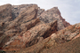 Sandstone Rock Formations, Geoforms, NSUD01_166