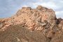 Sandstone Rock Formations, Geoforms, NSUD01_169