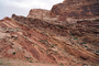 Sandstone Rock Formations, Geoforms, NSUD01_174