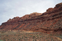 Sandstone Rock Formations, Geoforms, NSUD01_176