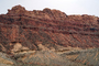 Sandstone Rock Formations, Geoforms, NSUD01_181