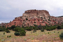 Sandstone Rock Formations, Geoforms, NSUD01_189