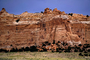 Sandstone Rock Formations, Geoforms, NSUD01_193
