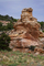 Sandstone Rock Formations, Geoforms, NSUD01_194
