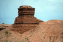 Sandstone Rock Formations, Geoforms, NSUD01_197