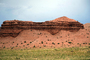 Sandstone Rock Formations, Geoforms, NSUD01_198