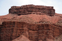 Sandstone Rock Formations, Geoforms, NSUD01_216