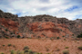 Sandstone Rock Formations, Geoforms, NSUD01_217