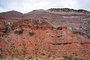 Sandstone Rock Formations, Geoforms, NSUD01_219
