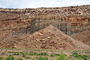 Sandstone Rock Formations, Geoforms, NSUD01_233