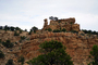 Sandstone Rock Formations, Geoforms, NSUD01_235