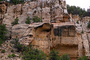 Sandstone Rock Formations, Geoforms, NSUD01_237