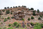 Sandstone Rock Formations, Geoforms, NSUD01_246