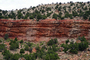 Sandstone Rock Formations, Geoforms, NSUD01_256
