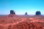 The Mittens, Monument Valley, butte, NSUV02P15_12.0624