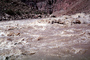 Colorado River, Rapids, Muddy Water, Whitewater, Canyonlands National Park, standing wave, turbid, silt, mud, muddy, NSUV04P02_06