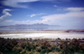 Great Salt Lake, water, NSUV08P03_07