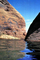 Lake Powell, water, NSUV08P09_11