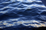 Liquid, H2O, wavelets, Water, Pacific Ocean, Waves, Calm, Peaceful, Wet, Seawater, Sea, NWED01_260